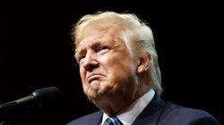 Trump reconnaît enfin qu'Obama est né aux