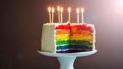 5 délicieux gâteaux simples à faire à la