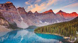 Les jeunes pourront voyager partout au Canada pour 150 $ cet
