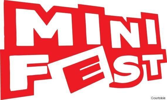 Minifest : un nouveau festival d'humour voit le jour à