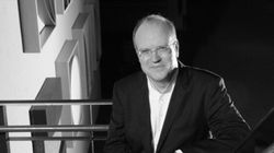 Bernard Labadie nommé chef principal du Orchestra of St. Luke's de New