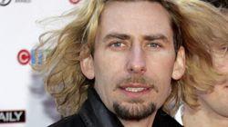 Nickelback se fait «troller» par des