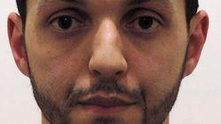 Attentats de Paris: le suspect-clé inculpé en