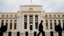 La Fed relève ses taux pour la deuxième fois de l'ère