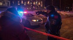 Des groupes nationalistes extrêmistes se dissocient de la tuerie à la mosquée de