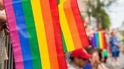 La santé des personnes LGBT, un révélateur d'inégalités