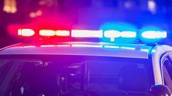 Deux hommes perdent la vie dans une voiture enlisée dans la neige pendant 8