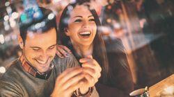 Saint-Valentin : 7 activités pour les amoureux du