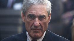 Qui est Robert Mueller, ce procureur spécial qui enquêtera sur les liens entre Trump et la