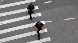 Un Noir de 13 ans abattu par la police dans