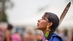 163 000 enfants autochtones auraient fait l'objet de discrimination du gouvernement