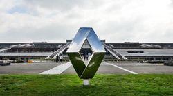 «Stratégies frauduleuses» chez le groupe français Renault depuis plus de 25