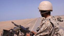 Yémen: première opération commando américaine contre Al-Qaïda sous