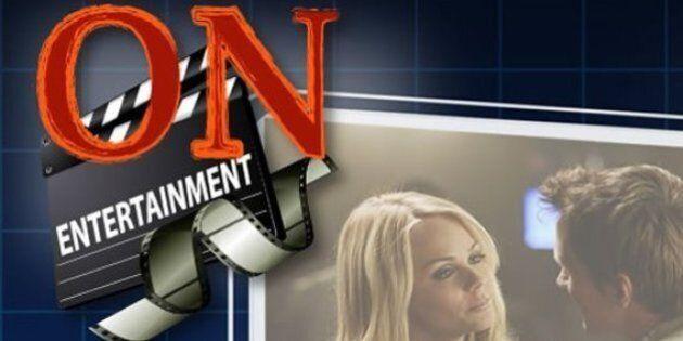 ON Entertainment s'implante à Montréal et prévoit créer 300