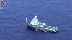 Egyptair : les recherches sous-marines débuteront «dans les prochains