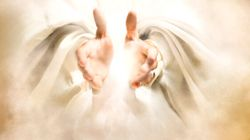 Multiculturalisme canadien et laïcité: le paradoxe des divinités