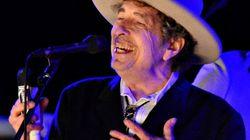 Bob Dylan recevra (finalement) son