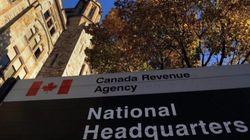 Phénix: au moins 27 fonctionnaires fédéraux ont reçu plus de 50 000 $ par