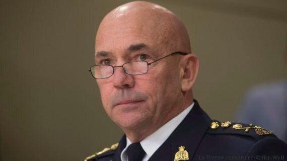 Attentat de Québec: le ton du discours politique inquiète le commissaire de la