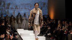 Styles de soirée: la 7e édition de Fashion Preview ou la relève mode québécoise