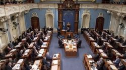 L'opposition attaque le budget