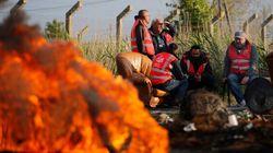 Réforme du travail: Valls ouvre la porte à des
