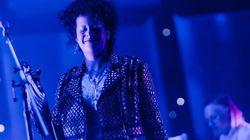 Arcade Fire parmi les lauréats de l'Ordre des arts et des lettres du