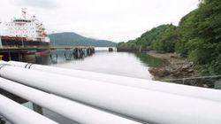 L'Office national de l'énergie peut déroger aux règlements municipaux, conclut la