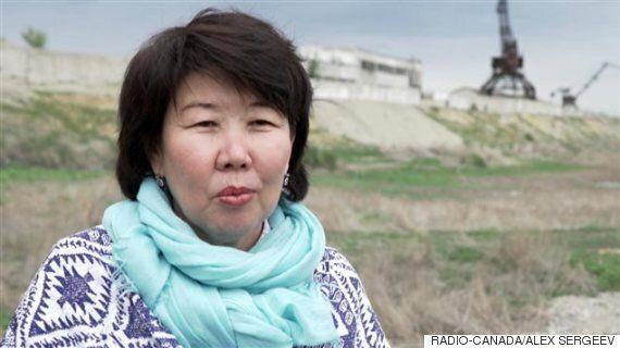 Kazakhstan: la renaissance de la mer d'Aral