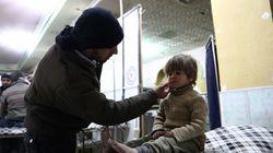 Syrie: 814 soignants tués en six