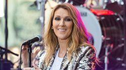Céline Dion grimpe au classement des femmes les plus riches, selon