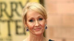 J.K. Rowling s'excuse d'avoir tué Rogue dans la saga «Harry