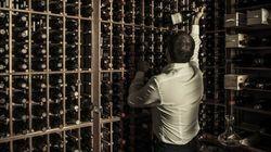 La «Wine Night» du restaurant Ferreira vous fera oublier le