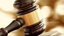Qui sont les trois nouveaux juges à la Cour du