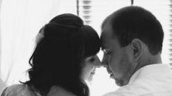 Lettre d'un mari aimant à son épouse