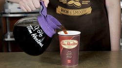 Si les cafetières de Tim Hortons se cassent plus souvent, il y a peut-être une