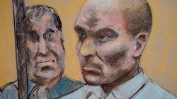 Une 10e victime alléguée de Bertrand Charest dégoûtée et en