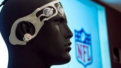 La NFL va consacrer 100 M $ de plus à lutter contre les blessures à la