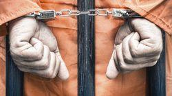 Sur la torture, Trump s'en remet aux chefs du Pentagone et de la