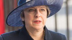 Le parlement autorise le Brexit, l'Écosse réclame un