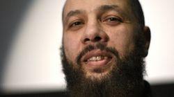 Le procès d'Adil Charkaoui a