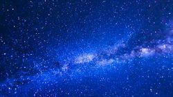 Plus d'un milliard d'étoiles de la Voie lactée