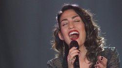 «La voix»: dernier round d'auditions à