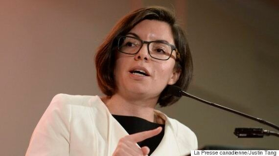 Quelle place pour le Québec dans le premier débat du NPD?