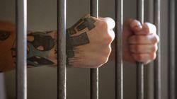 Héberger des détenus pour désengorger les