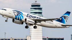 EgyptAir: preuves d'une explosion selon un expert légal