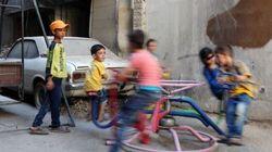 Syrie: Premier jour de calme à Alep