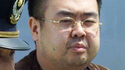 Assassinat de Kim Jong-Nam: un Nord-Coréen arrêté en