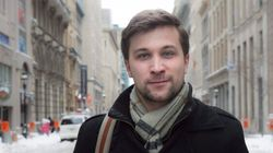 Gabriel Nadeau Dubois pourra-t-il attirer les jeunes de la crise