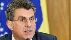 Brésil: un ministre clé se met en réserve du nouveau
